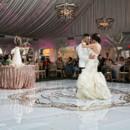 130x130 sq 1427219347809 lakeside pavilion   1st dance