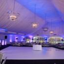 130x130 sq 1427219372070 lakeside pavilion white dance floor