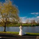 130x130 sq 1427315656119 bride outside