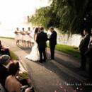 130x130 sq 1427315683228 lakeside pavilion   lawn ceremony2