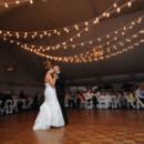 130x130 sq 1427464325837 pavilion 1st dance2