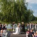 130x130 sq 1427464376245 terrace lawn   ceremony3