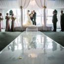130x130 sq 1427464401035 pavilion ceremony2