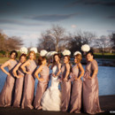 130x130 sq 1427464404910 bridal party outside