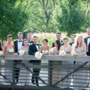 130x130 sq 1427464412772 bridge bridalparty