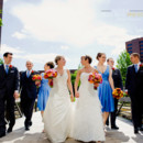 130x130 sq 1427464434929 bridal party pictures