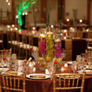130x130 sq 1427464592007 ballroom1