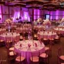 130x130 sq 1427464596693 grand ballroom rented chairs