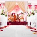 130x130 sq 1427464664896 indian ceremony