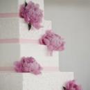 130x130 sq 1428006603687 white  pink