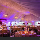 130x130 sq 1449073844696 reception in pavilion