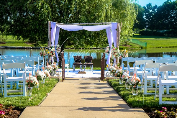Itasca, IL Wedding Venue