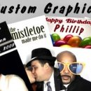 130x130 sq 1328736515011 customgraphicsphoto