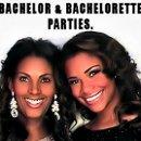 130x130 sq 1331143802084 bachelorette