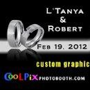 130x130 sq 1331143803314 customgraphics