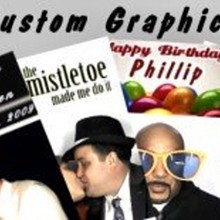 220x220 sq 1328736515011 customgraphicsphoto