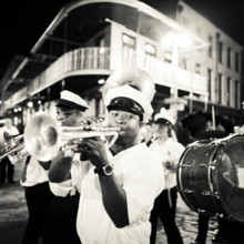 220x220 sq 1429289173435 nola second line