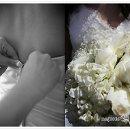 130x130 sq 1346037775858 weddingphotographygettingready2