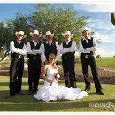 130x130 sq 1346128265734 weddingphotographyformals4