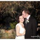 130x130 sq 1346128291718 weddingphotographyformals6
