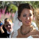 130x130 sq 1346128309479 weddingphotographyceremony2