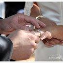 130x130 sq 1346128328001 weddingphotographyceremony4
