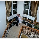 130x130 sq 1346128433249 weddingphotographyformals25