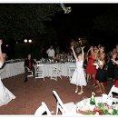 130x130 sq 1346128514494 weddingphotographyreception5