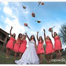 130x130 sq 1348508559327 weddingphotographybridalparty5