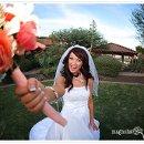 130x130 sq 1348508576556 weddingphotographybride5