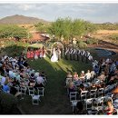 130x130 sq 1348508617484 weddingphotographyceremony12