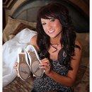 130x130 sq 1348508662812 weddingphotographygettingready10
