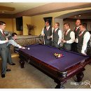 130x130_sq_1348508689747-weddingphotographygroomsmen2