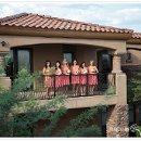 130x130 sq 1348687029511 weddingphotographycavecreek32