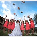 130x130 sq 1348687033936 weddingphotographycavecreek42