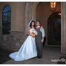 130x130 sq 1348687043885 weddingphotographycavecreek50