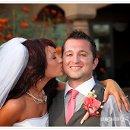 130x130 sq 1348687048549 weddingphotographycavecreek52