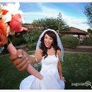 130x130 sq 1348687053027 weddingphotographycavecreek55