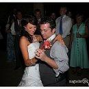 130x130 sq 1348687056975 weddingphotographycavecreek62