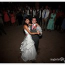 130x130 sq 1348687060725 weddingphotographycavecreek64
