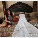 130x130 sq 1348687260027 weddingphotographycavecreek3