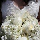 130x130 sq 1354488769484 weddingphotography