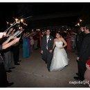 130x130 sq 1363846566595 weddingphotographyarizonagolfresortmesa62