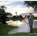 130x130 sq 1363846587469 weddingphotographyarizonagolfresortmesa51