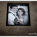 130x130 sq 1363846591145 weddingphotographyarizonagolfresortmesa55