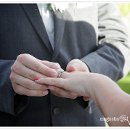 130x130 sq 1363846833618 weddingphotographyarizonagolfresortmesa35