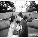 130x130_sq_1363846837382-weddingphotographyarizonagolfresortmesa38
