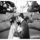 130x130 sq 1363846837382 weddingphotographyarizonagolfresortmesa38