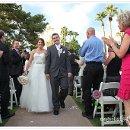 130x130 sq 1363846841280 weddingphotographyarizonagolfresortmesa40