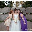130x130 sq 1363846845492 weddingphotographyarizonagolfresortmesa44